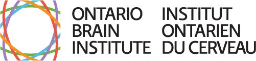 Guidelines-OBI Logo